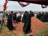 26-deans-and-pastors-begin-the-burial-of-the-coffin