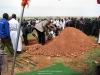 28-men-of-church-and-community-continue-the-burial