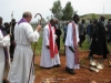 35-bishop-leads-the-procession-away-from-grave-yard