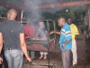 13-braai-at-the-seminary