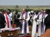 24-bishop-weber-leads-grave-site-liturgy
