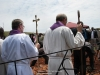 31-carl-given-processional-cross-to-hold-while-the-dean-helped-with-the-burial