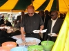 38-bishop-weber-joins-the-meal-after-the-funeral