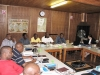 8-lcsa-church-council-meeting