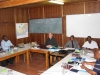 9-lcsa-church-council-meeting